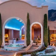 25th Anniversary Hotel Picture 1