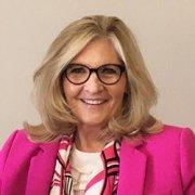 Diane M. Rogers PCC, CPXP