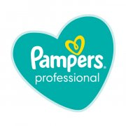 Pampers Professional