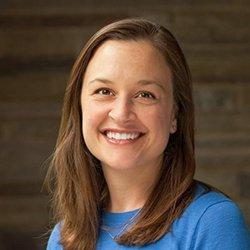 Melissa Gehl, MSW, CPXP