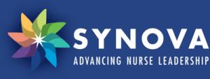 Synova Associates Logo