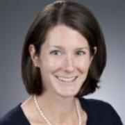 Maureen G. Leffler