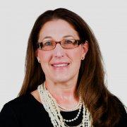 Lori Brittingham