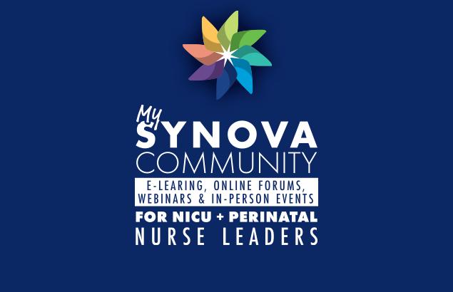 MySynova Community