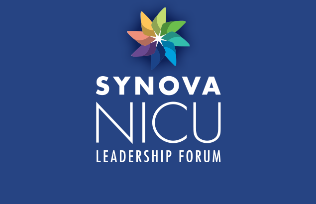 Synova NICU Leadership Forum