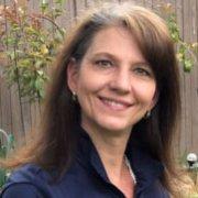 Kimberly Fresch