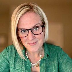 Lori Gunther