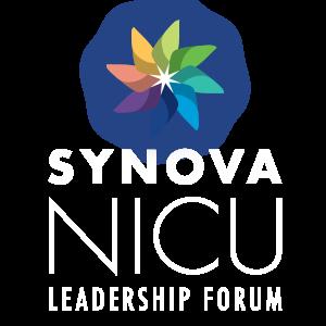 Synova NICU Leadership Forum
