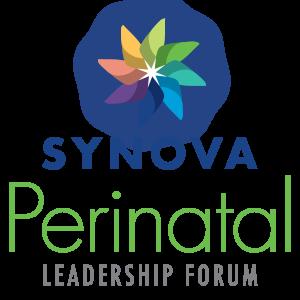 Synova Perinatal Leadership Forum